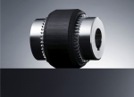 BoWex®-couplings