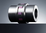 ROTEX®-couplings
